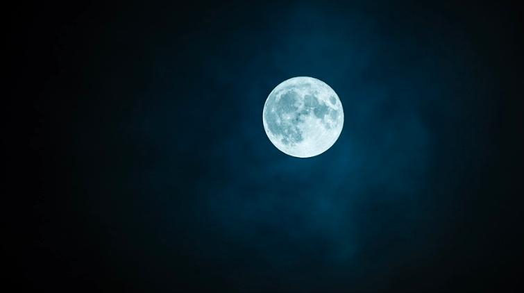 Slapeloze nachten door energiegebrek