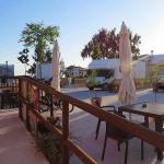 Top 3 beste camperplaatsen in Spanje tot nu toe